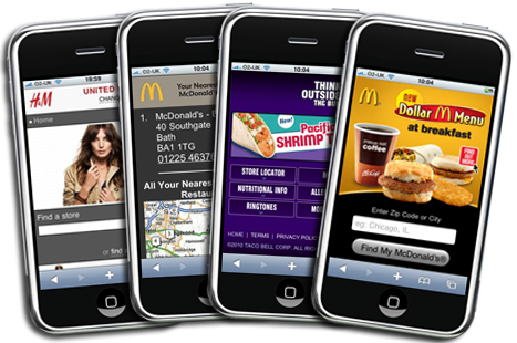 Mobile Coupons Png Advantages of Mobile Coupons